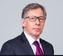 Пётр Авен: «Если ты хорошо зарабатываешь, значит всё делаешь правильно»
