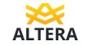 Альтера