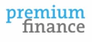 Премиум-финанс