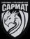 Спортивно-стрелковый клуб Сармат