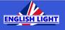 Курсы английского English Light
