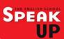 Курсы английского Speak Up
