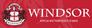 Курсы английского Windsor