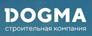 Стротельная компания Догма
