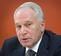 Юрий Ковальчук — миллиардер и друг Путина